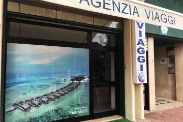 Agenzia Viaggi Viaggiatori Nati Bari